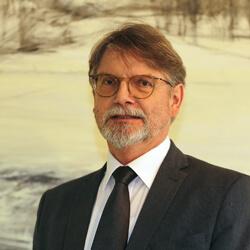 Manfred Eßwein
