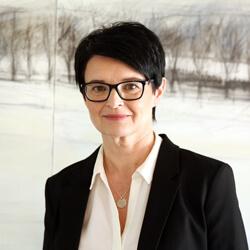 Katja Cuntz