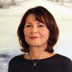 Regina Moser