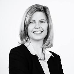 Christina Sjögren