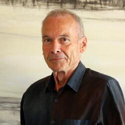 Horst Bitsch