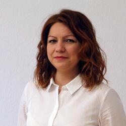Ksenia Nawin
