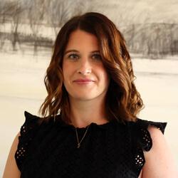 Lisa Wendel