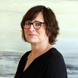 Ulrike Eisenstein